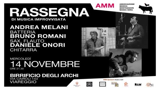 AMM Associazione Musica Monteggiori Rassegan2
